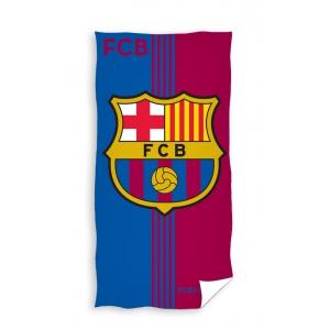 Ręcznik 70x140 FC Barcelona