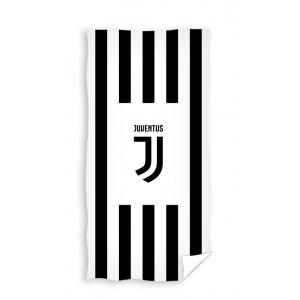 Ręcznik Juventus 70x140