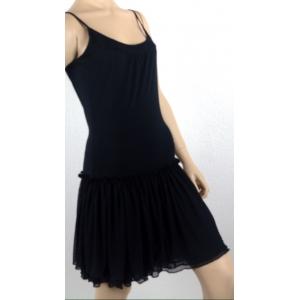Sukienka Adidas Originals...