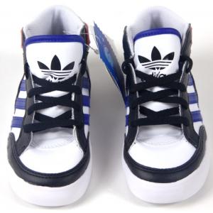 Adidas HARD COURT dziecięce...