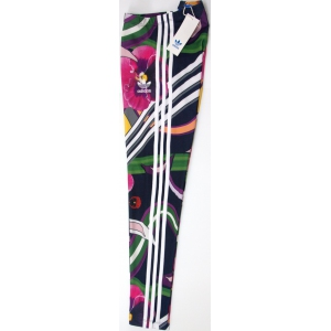 Legginsy Adidas Originals...
