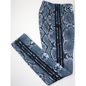 Damskie spodnie Adidas Slim...