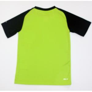 T-shirt chłopięcy Adidas